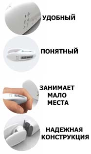 Glucowise действие